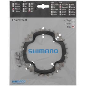 Shimano SLX FC-M660 Chainring 10-speed